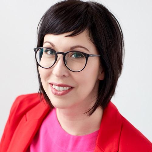 Erin Servais