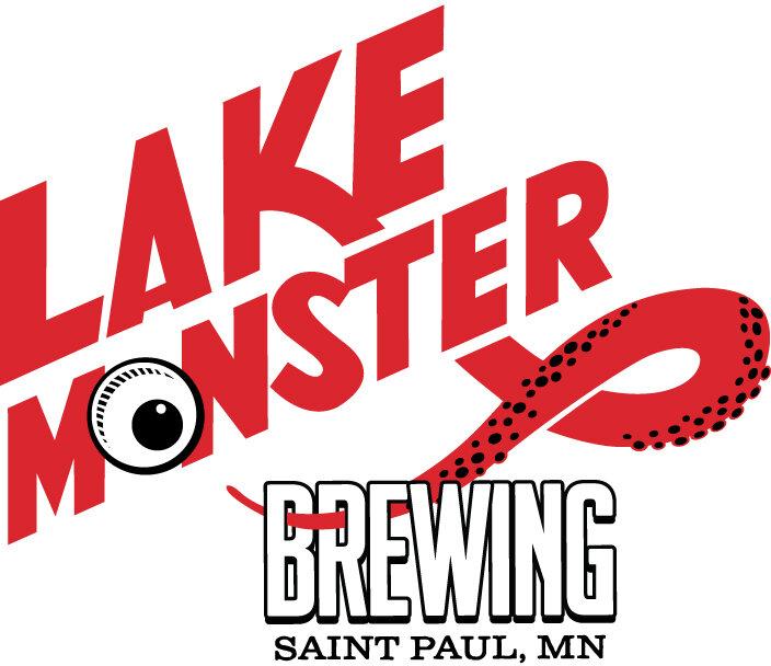 Lake Monster Brewing